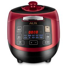 奥克斯(AUX)电压力锅5L YH509B 5L 高压锅