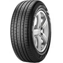 倍耐力(Pirelli)轮胎/汽车轮胎 285/60R18 120V Scorpion Verde A-S 适配普拉多/帕杰罗【厂家直发】