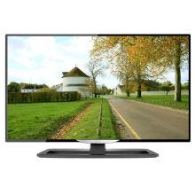 AOC I3242VW 31.5英寸宽屏LED背光窄边框IPS广视角液晶显示器(黑色)