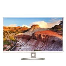 方正(ifound)FD2790P+ 27英寸ADS硬屏广视角可壁挂LED背光液晶显示器