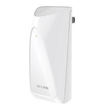 TP-LINK TL-WA932RE 450M无线扩展器 wifi信号放大器