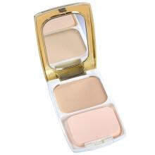卡姿兰(Carslan)光感矿物两用粉饼11g02#柔白色(裸妆 遮瑕 控油 定妆)