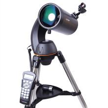 CELESTRON星特朗NexStar 127SLT自动寻星系列马卡天文望远镜 中文手控器 高倍高清