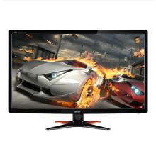 宏碁 (acer) GN246HL Bbid 24英寸LED背光全高清液晶显示器