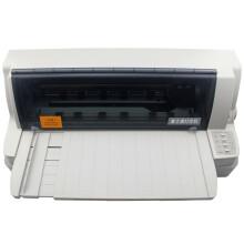富士通(Fujitsu) DPK800H 针式打印机(106列平推式) 大批量票据 快递单 打印