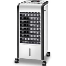 志高(chigo)FKL-L23JN冷暖型驱蚊冷风扇/空调扇/电风扇