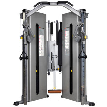康强 IMPACT三飞综合训练器小飞鸟多功能健身器材 LC9700
