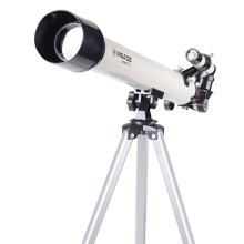 米德MEADE 天文望远镜 专业  高倍 观星 MEADE50AZ 儿童天文望远镜