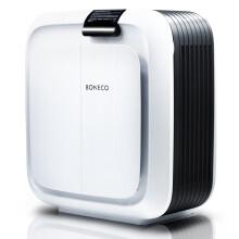 瑞士风/博瑞客(BONECO)净化器 H680 加湿净化清洗三合一空气净化器 原装进口