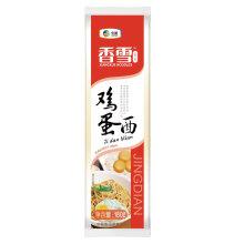 【京东超市】香雪 鸡蛋面 挂面 中粮出品180g