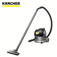 karcher德国凯驰集团家用除螨静音 干式商用吸尘器T8/1 标配