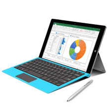 台电(Teclast)Tbook 16 Power二合一平板电脑 双系统11.6英寸(Intel X7 8G 1920x1080 Win10安卓 不含键盘)