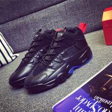 想买一双篮球鞋去哪个网站比较好?