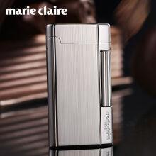 日本原装进口嘉人marie claire气体打火机定制雕刻 正品礼物 MC-80301
