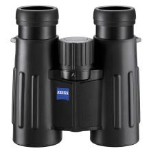 蔡司(ZEISS)Victory 10x32 T* 胜利FL系列10倍双筒望远镜