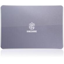 金胜(Kingshare) E200系列 32G 2.5英寸SATA-2固态硬盘