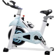 蓝堡动感单车静音家用健身器材室内脚踏车运动健身车D518ZS