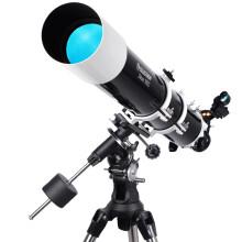 星特朗(CELESTRON) 80DX 天文望远镜 专业高倍高清观星镜 观景观天地两用