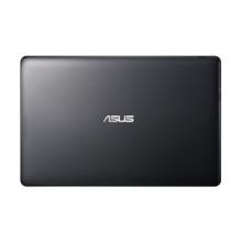 华硕(ASUS) T100TA 10.1英寸变形平板笔记本 (Z3740四核 2G 32G SSD IPS屏 多点触控 蓝牙 Win8.1)