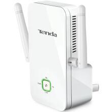 腾达(Tenda)A301 300M无线信号扩展器