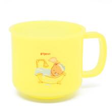 贝亲(Pigeon) 水杯 儿童水杯 宝宝餐杯 12个月以上 Little Coro  DA95