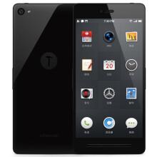 锤子 T1 (SM705) 32GB 黑色 移动联通4G手机