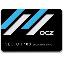 饥饿鲨(OCZ) Vector180 旗舰系列 480G 固态硬盘
