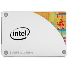 英特尔(Intel)535系列 480G SATA-3固态硬盘