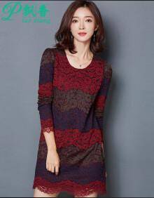 我喜欢的连衣裙 - xinlingganwu777 - 心靈感悟