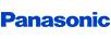 松下(Panasonic) 冰箱