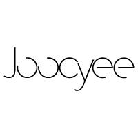 Joocyee