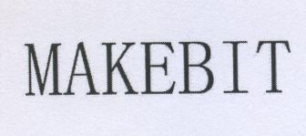 MAKEBIT