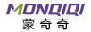 蒙奇奇(monqiqi)
