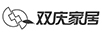 雙慶(ShuangQing)