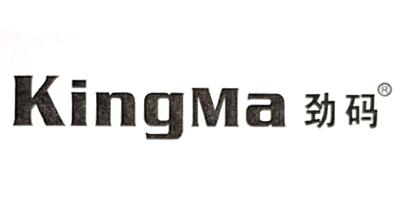 勁碼(KingMa)