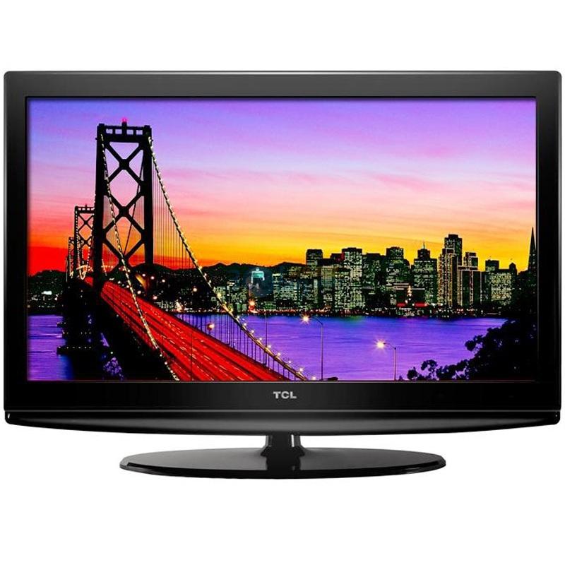 tcl液晶电视l40p60fbd的遥控器是什么型号