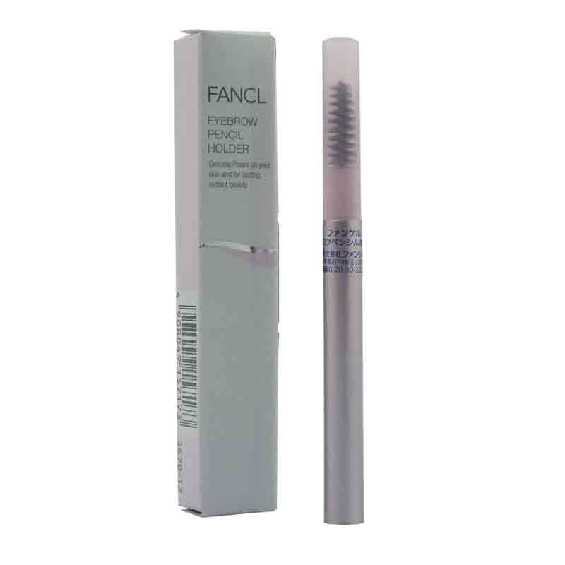 fancl在日本_fancl保湿面膜日本带回6片一盒。