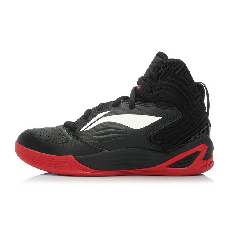 Lining李宁篮球鞋