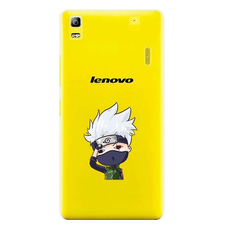 联想手机壳lenovok3note