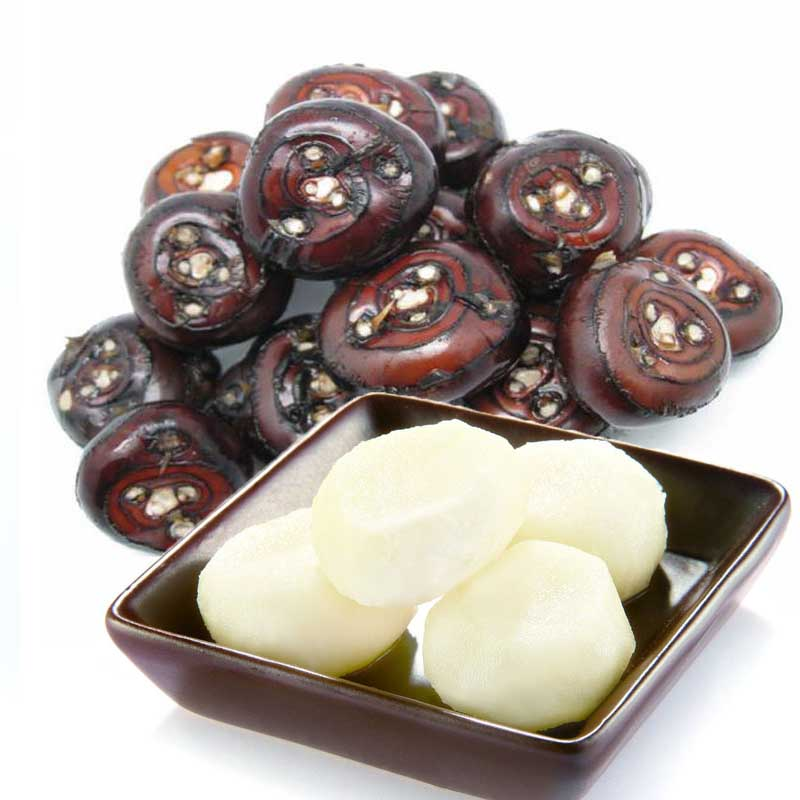 江西特产荔浦马蹄荸荠新鲜水果蔬菜有机绿色无公害生鲜农产品
