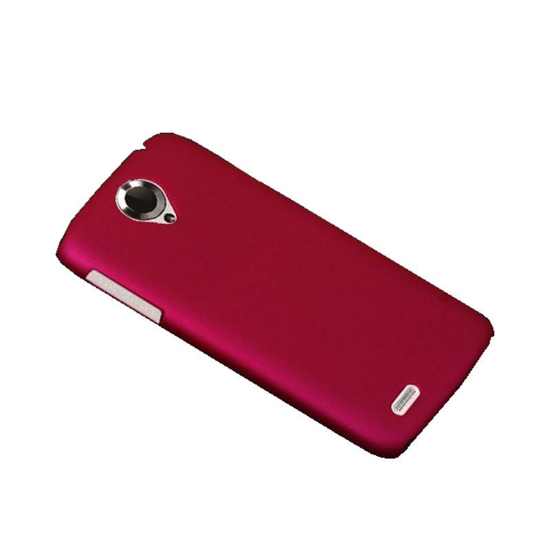 联想s820手机套钻