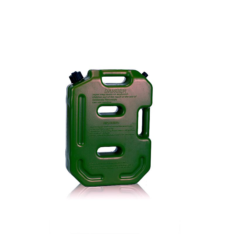 long-haul防静电塑料备用油桶