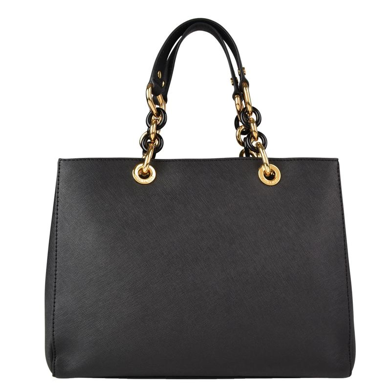 designer purses michael kors  路/michael