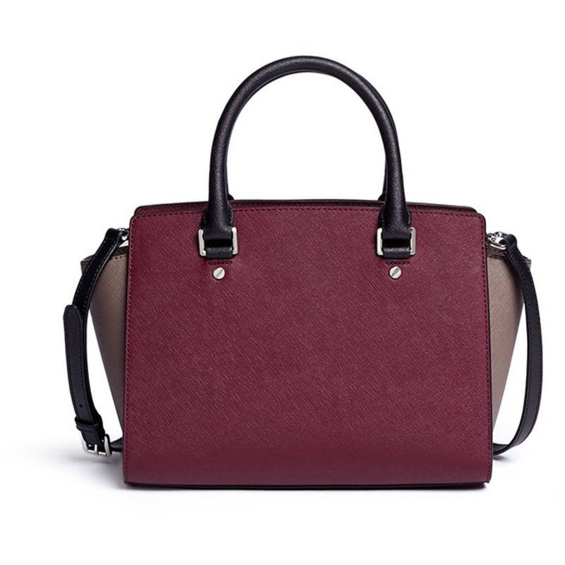 designer michael kors handbags  designer description