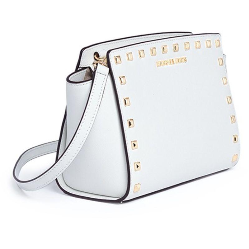 designer purses michael kors  designer description