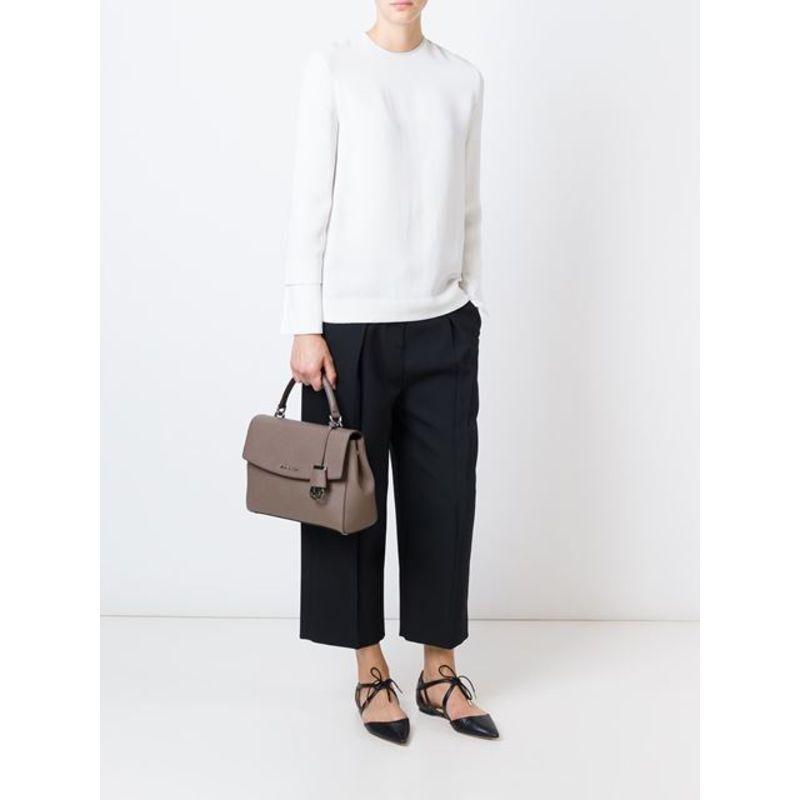 designer michael kors handbags  ./michael kors/mk