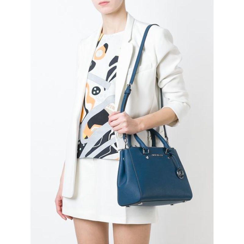 designer michael kors handbags  路/michael
