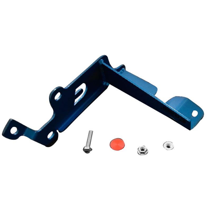刹车总泵顶/助力顶/刹车泵支架 刹车灵敏 不含安装