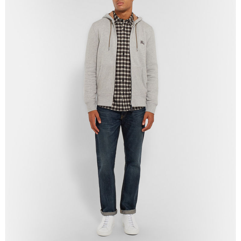 burberry gray scarf  burberry brit pearce