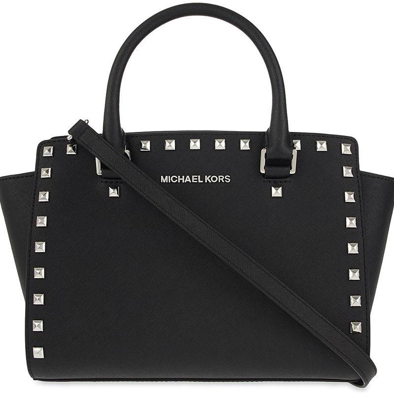designer purses michael kors  /michael kors/mk